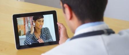 Tratamentos por Skype
